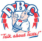DBC Butchers