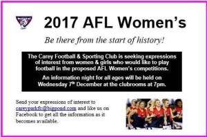 afl-women