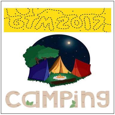 gtm-website-logo