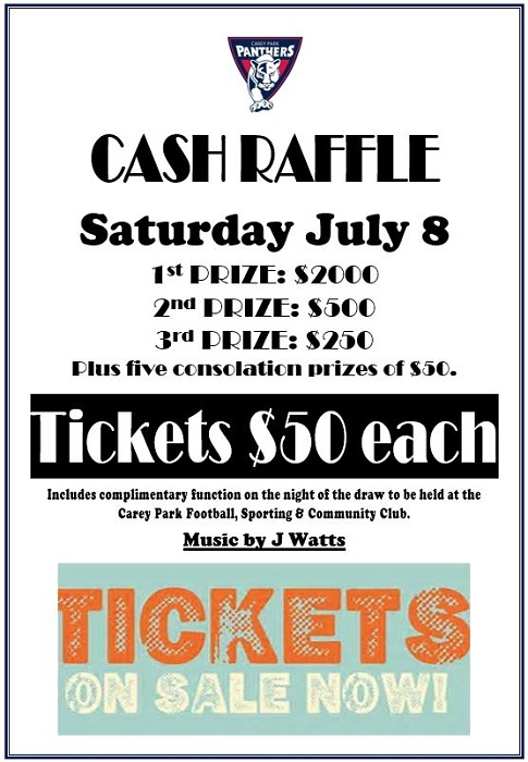 Cash Raffle Flyer_Facebook